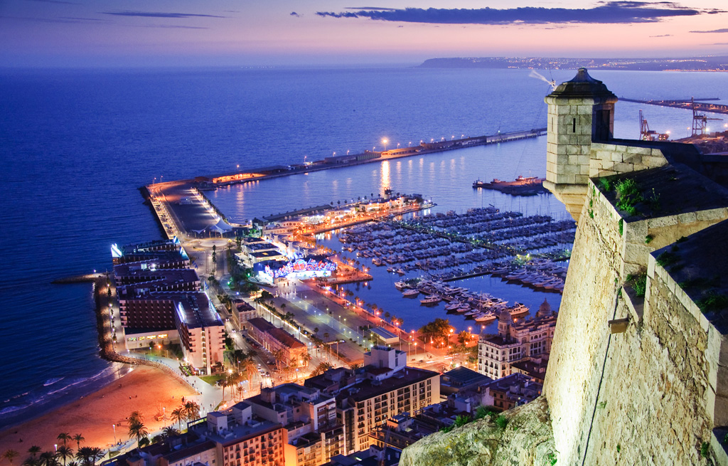 <!--:es-->Enamórate de Alicante<!--:--><!--:en-->Fall in love with Alicante<!--:--><!--:fr-->Tombez amoureux d'Alicante<!--:--><!--:de-->Verlieben Sie sich in Alicante<!--:-->